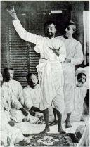 Ramakrishna_Samadhi_1879
